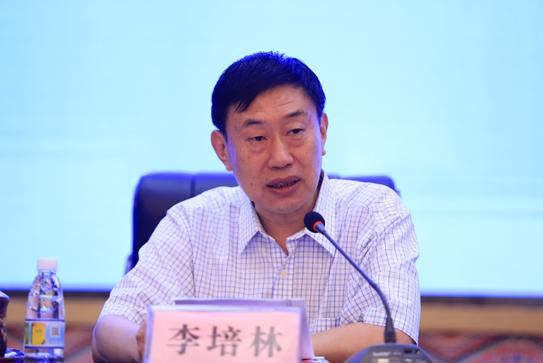 李培林· 皮书年会20年致敬人物