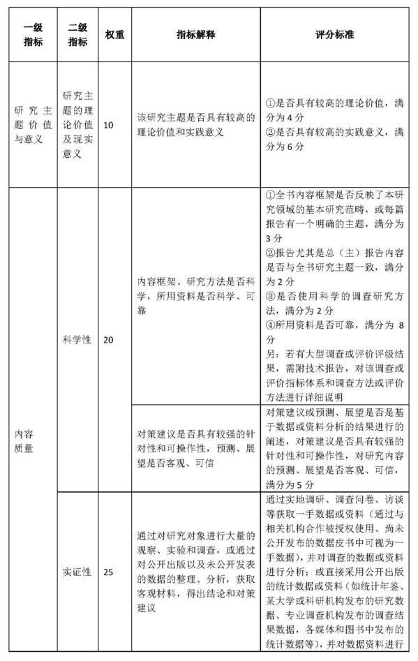 文档 1_页面_1