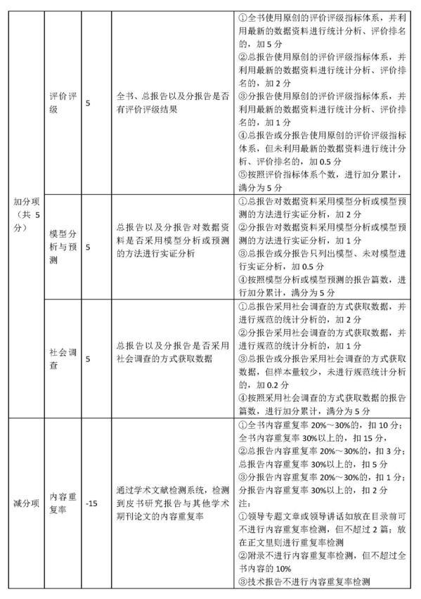 文档 3_页面_3