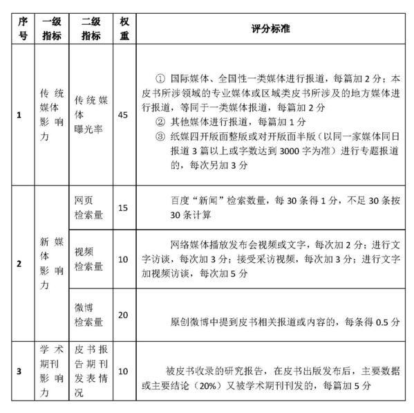 文档 4_页面_1