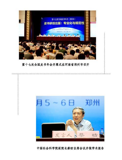 第十七次全国皮书年会会议综述_页面_20