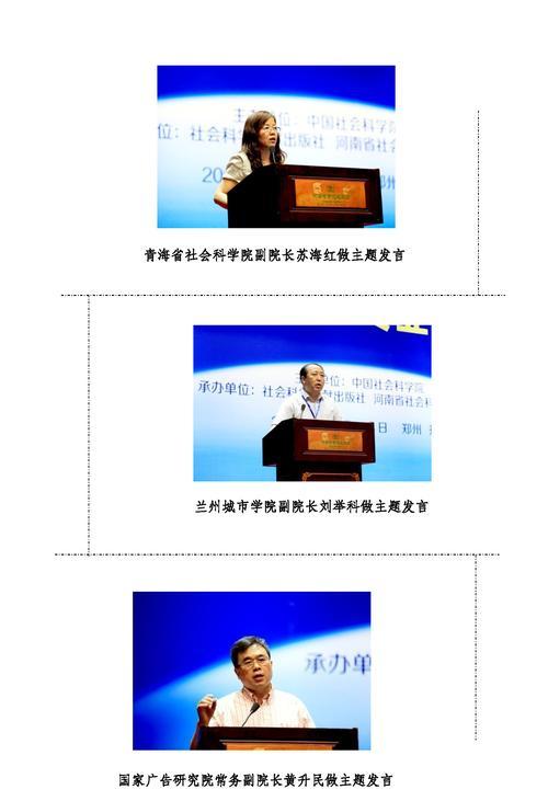 第十七次全国皮书年会会议综述_页面_29