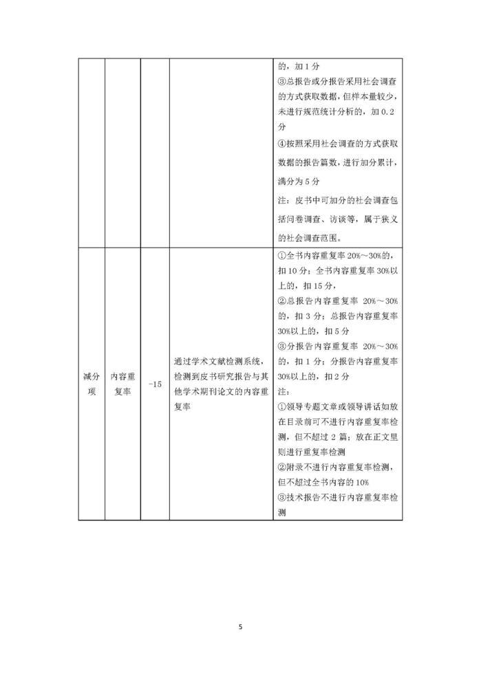 文档 1_页面_5
