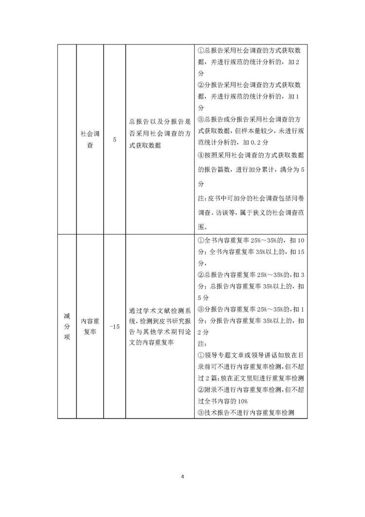地方发展  _页面_4