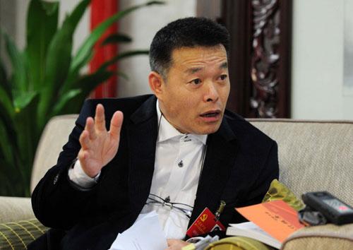 胡鞍钢 唐啸:新发展理念是当今中国发展之道