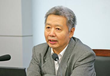 汪同三:化解经济下行压力必须靠深化改革
