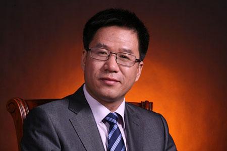 马光远:中国需要顶级的产业运营商