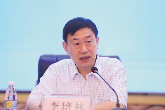 李培林 · 皮书专业化二十年致敬20人
