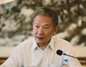 邬书林 中国出版协会常务副理事长、国家新闻出版广电总局原副局长