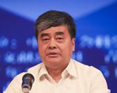 吴尚之 国家新闻出版广电总局党组成员、副局长