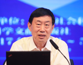 李培林 中国社会科学院副院长、党组成员
