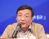 佘志远 全国哲学社会科学规划办主任