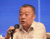 谢寿光 社会科学文献出版社党委书记、社长