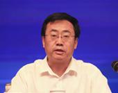 陈玮 青海省社会科学院党组书记、院长