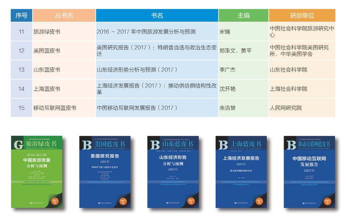 2018年皮书年会画册正文-定稿_页面_13-1