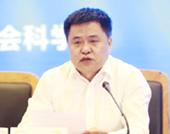 黑龙江省社会科学院(省政府发展研究中心)党委书记周峰