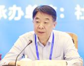 全国哲学社会科学工作办公室主任姜培茂