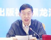全国人大常委会委员、社会建设委员会副主任委员,中国社会科学院原 副院长李培林