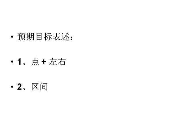 幻灯片15