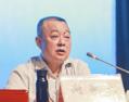 社会科学文献出版社社长谢寿光致开幕辞