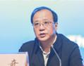 中国社会科学院秘书长、党组成员赵奇讲话