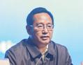 中共云南省委宣传部副部长、云南省社会科学院 院长杨正权讲话