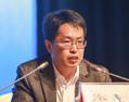 全国哲学社会科学工作办公室副主任徐春生讲话