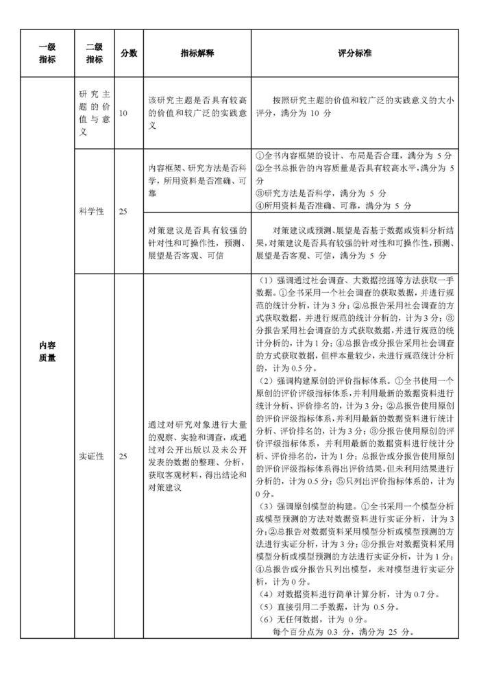 文字文稿1_页面_1