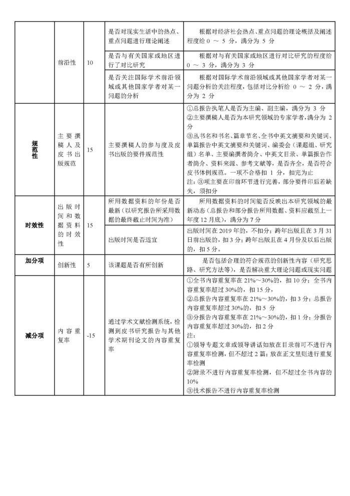 文字文稿1_页面_2