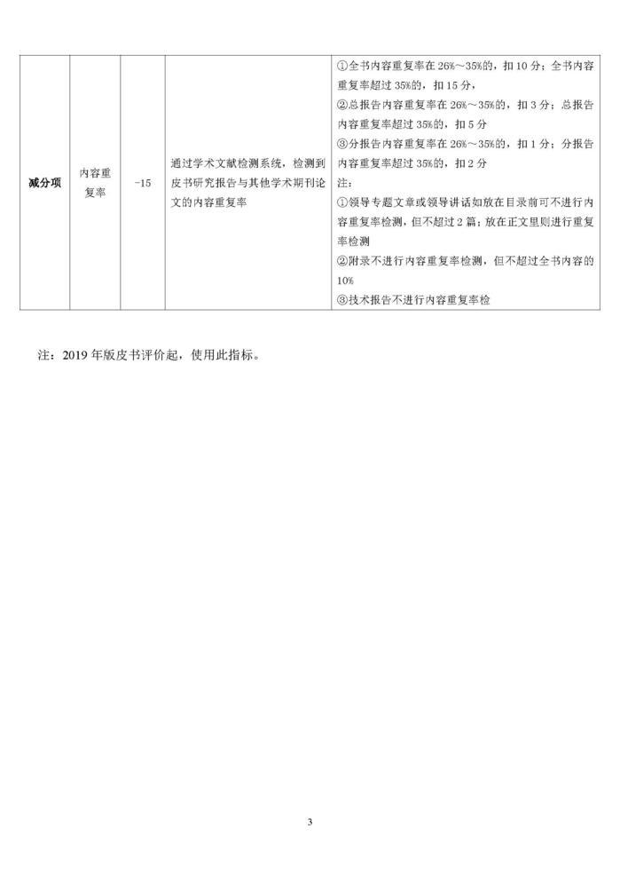 2019年版地方发展类皮书内容质量评价指标体系_页面_3