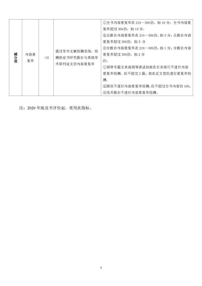 2020年版国别区域与全球治理类类皮书内容质量评价指标体系_页面_3