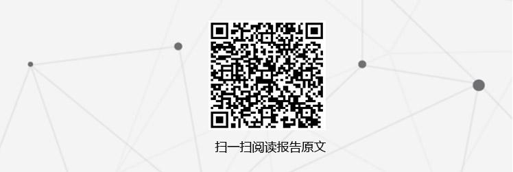 1211046261_16145862906861n