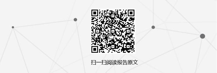 1211204769_16239847374781n