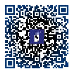QQ截图20210910192828